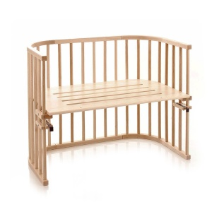 side bed per bambini