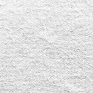 texture della carta da parati living flaxen