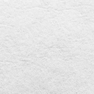 texture della carta da parati living soft matte