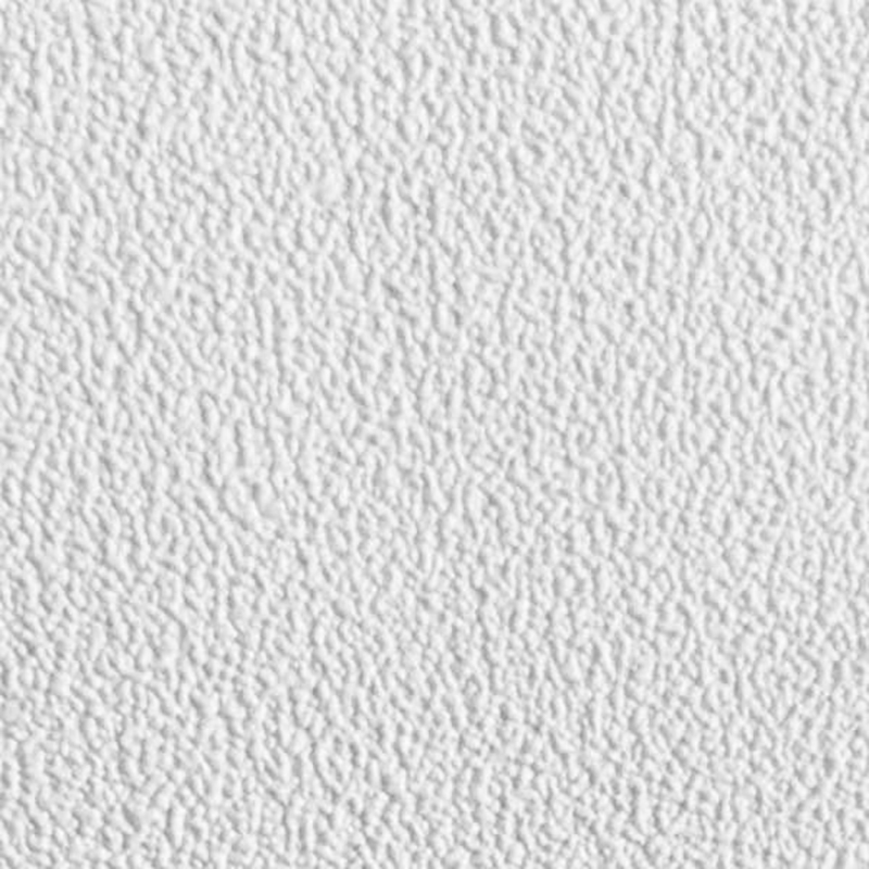 texture della carta da parati pro fino