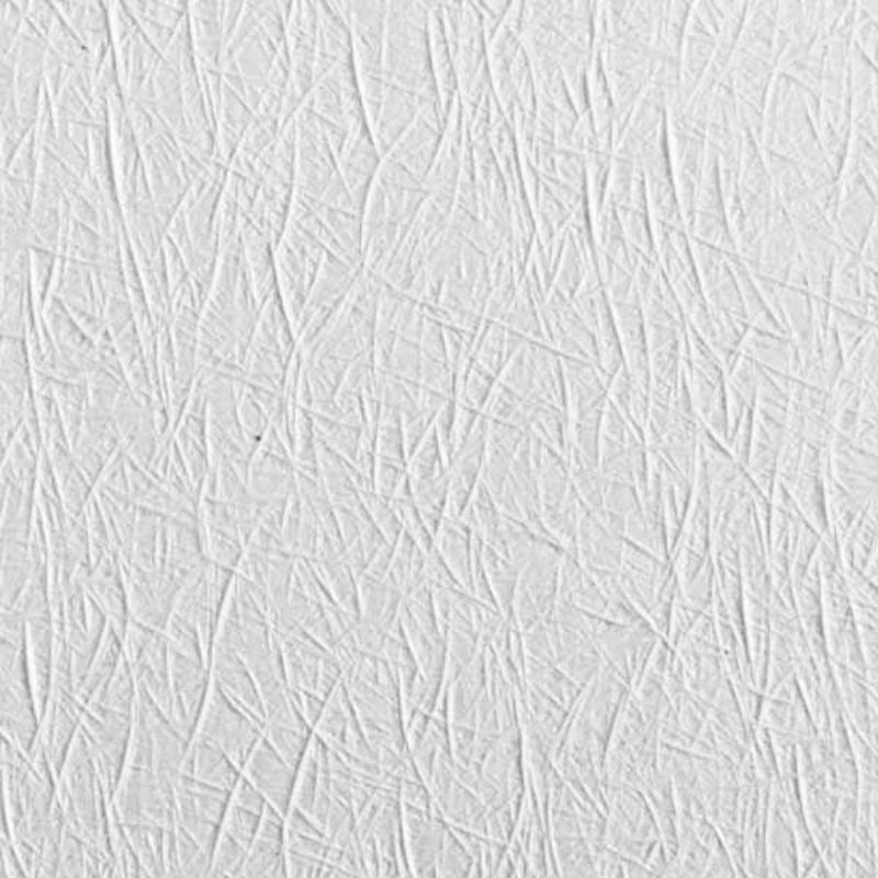 texture della carta da parati pro linea