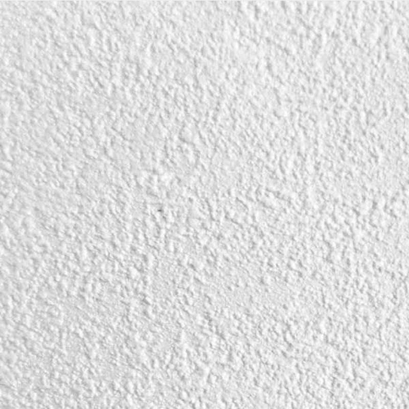 texture della carta da parati pro stucco