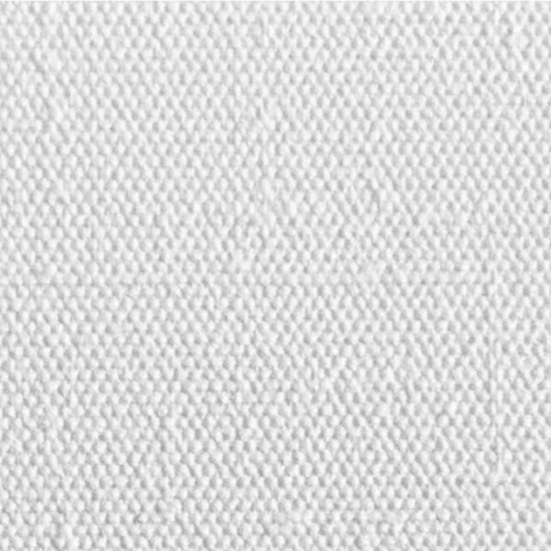 texture della carta da parati pro tactille